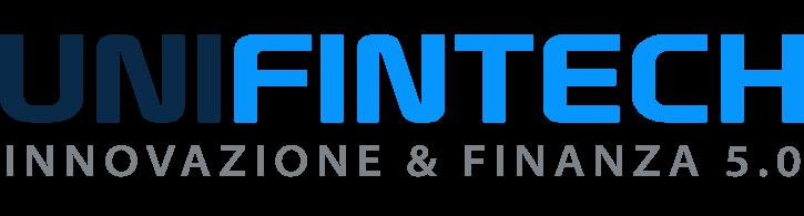 Unifintech servizi innovativi ad alto valore tecnologico